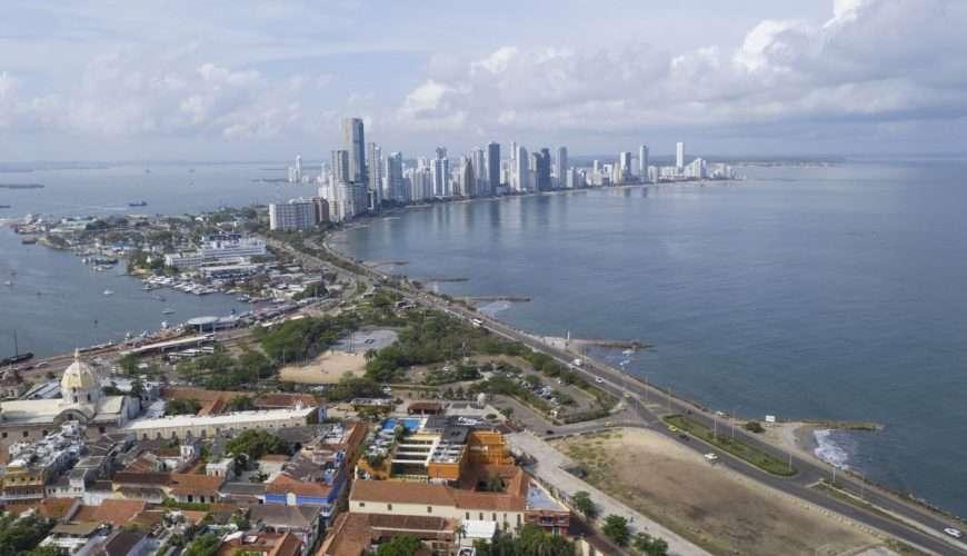 Cartagena Private City Tour 20